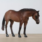 CollectA Appaloosa
